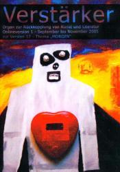 verstaerker-12-online-klein