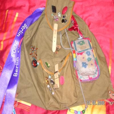 Mein-aktueller-Rucksack