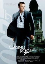 CasinoRoyale-Poster1