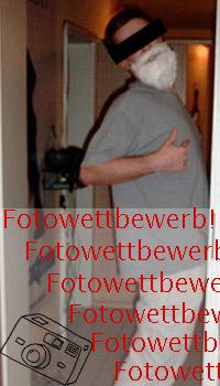 micha_bart3