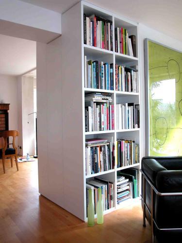schlafzimmer schrank als raumteiler einrichten pflanzen. Black Bedroom Furniture Sets. Home Design Ideas