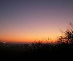 Morgenrot