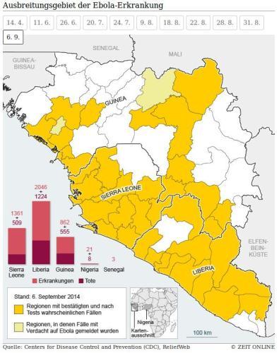 060914-Ebola-ausbreitung