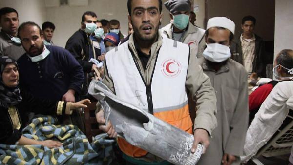 090115_Al_Quds_Krankenhaus