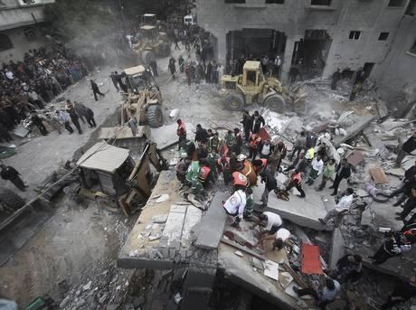 121118_Bergungsversuche_Gaza