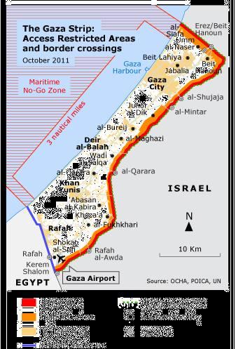 130207_Gaza_No_Go