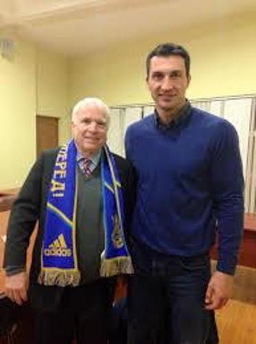 140303_McCain_Ukraine