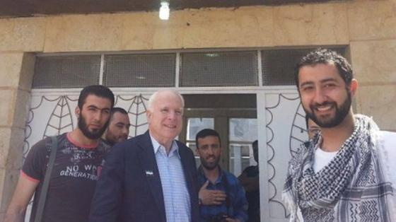 300513_McCain_Mohamed_Nour1