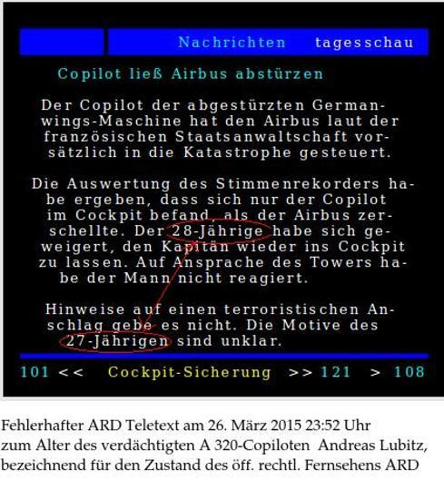ARD_Zustand