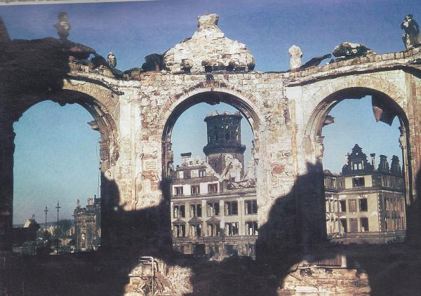 Dresden_2012_2-2