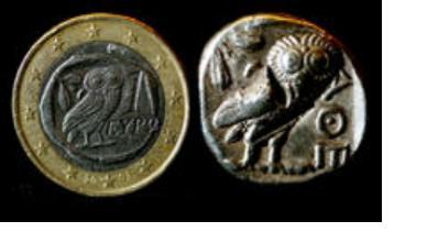Eulen-Athen
