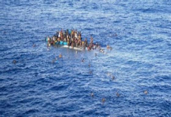 Fluechtlinge-Rhodos-Mittelmeer-20042015