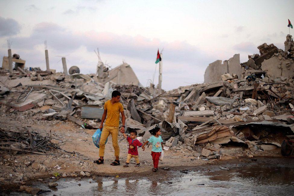Gaza-Khan-Younis2
