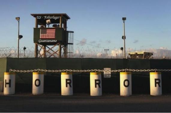 Guantanamo1-Horror