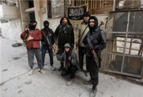 ISIS-EU_Kaempfer