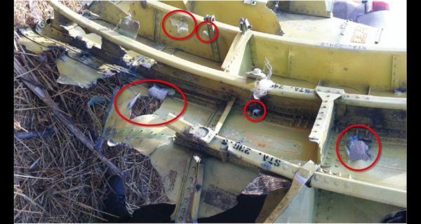 Innenseite-MH17