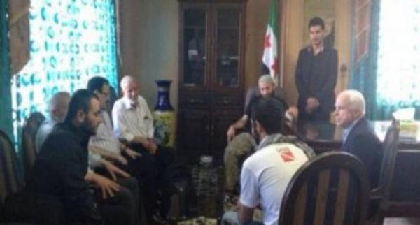 McCain_Kalif