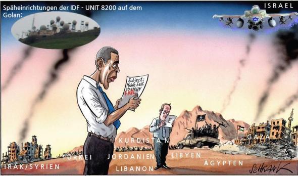 Mittl_Osten-Strategie_Fehlschlag_-2014
