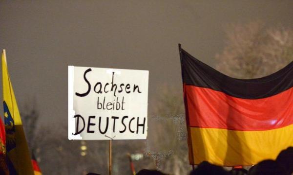 Sachsen-bleibt-deutsch
