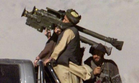 Stinger-Talib-Afg-Reuters