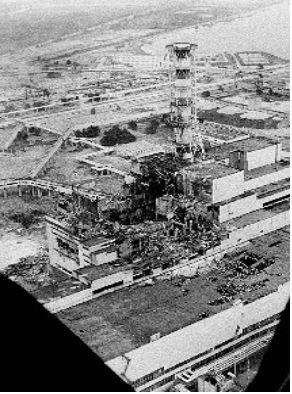 Tschernobyl_Block4_bild21