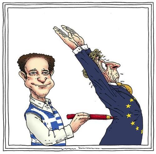 Tsipras-NL