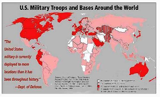 http://static.twoday.net/scusi/images/US-Militaerstuetzpunkte-weltweit.jpeg