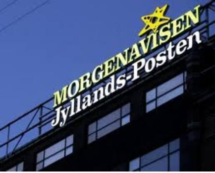 jyllands_Posten