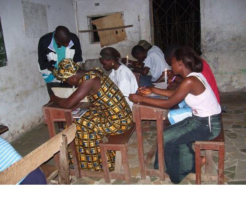 liberia-erwachsenenbildung