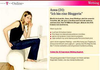 bloggerin2
