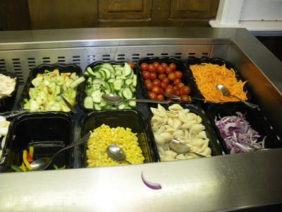 salad-bar-