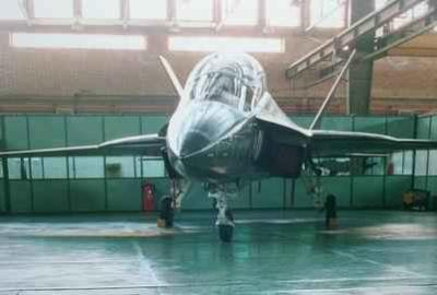 Military Aircraft on Business   Technology In Iran   Iran  Military Aircraft Industry