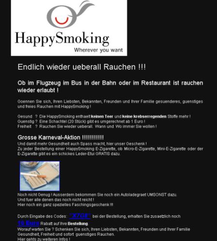 happy-rauchspass