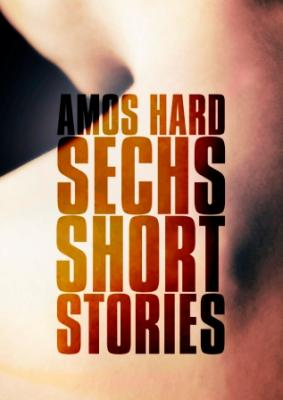 Cover_Amos_Hard_Shortstories