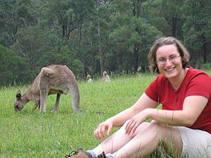 sarah_kangaroo