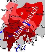 Alemannischer_Sprachraum