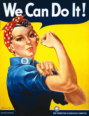 We_Can_Do_It-