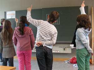 schule3_08