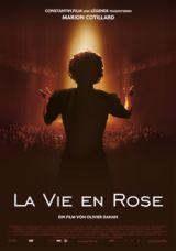 105924-105928-1-la_vie_en_rose_ii