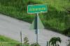 Albisreute