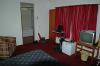 Atenas Schlafzimmer