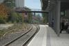 Ravensburger Bahnhof