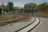 Bahnhof Ravensburg