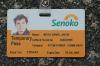 Batch Senoko