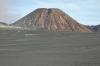 Volcano Batok