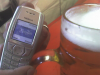 Ruata-Bier