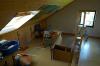 Renovierung Büro