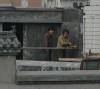 Chinese workforce