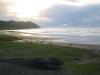 Ostkap Neuseeland