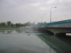 Bridge in Esfahan